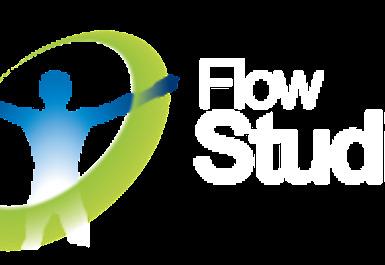 Flow Studio - Leytonstone United Free Church