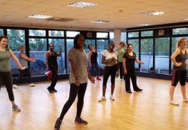 Lotta Dance - Dance Company  Studios Image 1 of 4