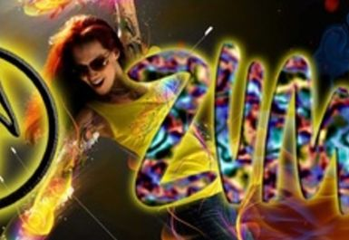 Lotta Dance - Dance Company  Studios Image 3 of 4