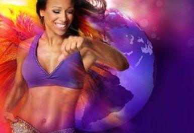 Lotta Dance - Dance Company  Studios Image 4 of 4