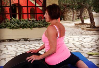 Pilates in Barnes Image 5 of 5