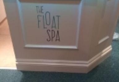 The Float Spa Image 4 of 5