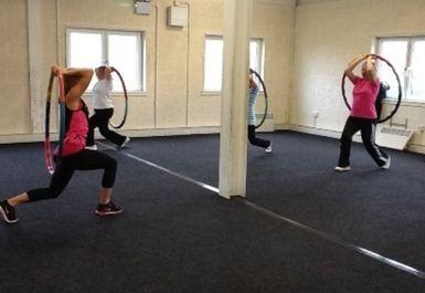 Energie Fitness for Women East Kilbride Image 3 of 6