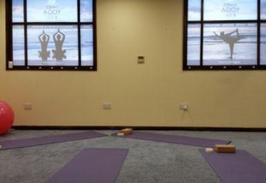Sanesi Yoga & Co Image 3 of 3