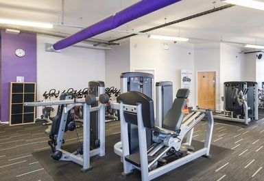 Anytime Fitness Mill Hill Image 5 of 9