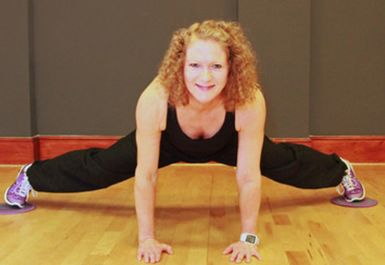 Fitness Finchley - Mill Hill Image 2 of 3
