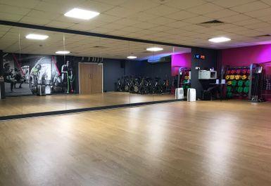 energie fitness Hemel Hempstead Image 3 of 7