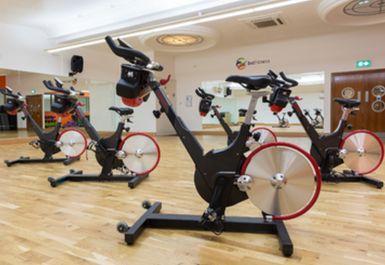 BST Fitness Newbury Image 2 of 3