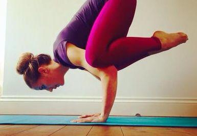 YogawithChloe - Balham Image 1 of 6