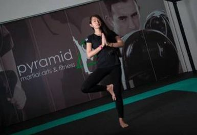 Your Style Fitness