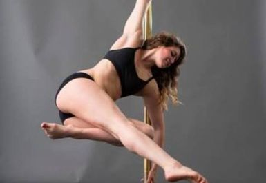 The Polepeople Studio Image 3 of 8