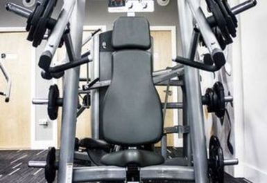 Anytime Fitness Enfield Image 4 of 7