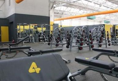 Xercise4Less Bradford Image 5 of 6