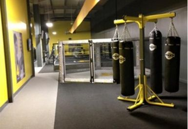 Xercise4Less North Shields Image 3 of 3