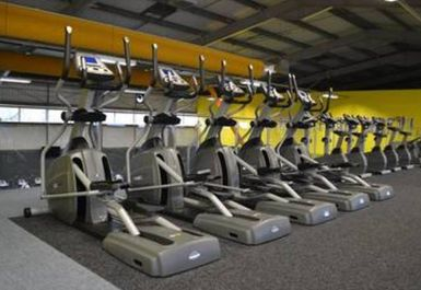 Xercise4Less Shrewsbury Image 2 of 5