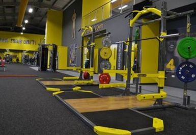 Xercise4Less Shrewsbury Image 4 of 5