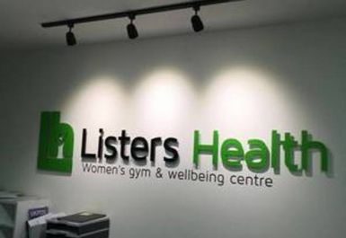 Listers Health Image 7 of 7