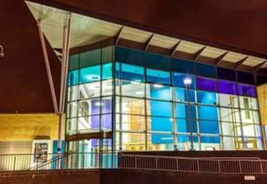 Portway Lifestyle Centre Image 9 of 10