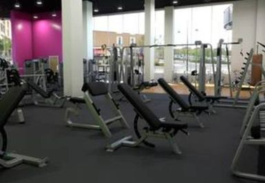 Energie Fitness Erith Image 3 of 5