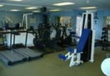 East Radnor Leisure Centre Image 2 of 2