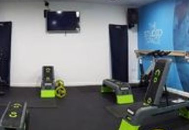The Fitness Space Hughenden Valley Image 6 of 10
