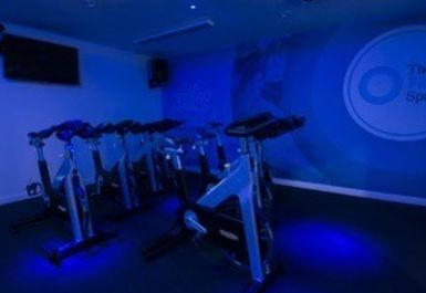 The Fitness Space Hughenden Valley Image 10 of 10