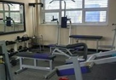 Body Image Flexible Gym Passes Wn2 Manchester Payasugym