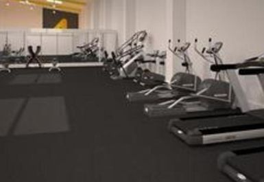 Xercise4Less Southend Image 3 of 3