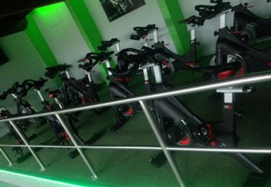 Choices Health Club Windermere Image 2 of 6