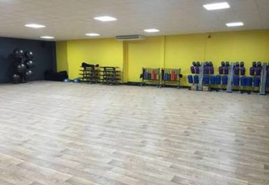 Xercise4Less Smethwick Image 4 of 10