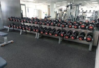 Anytime Fitness Birmingham (Yardley) Image 5 of 6