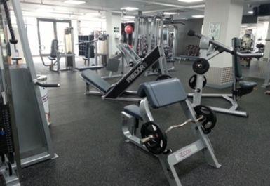 Anytime Fitness Birmingham (Yardley) Image 6 of 6