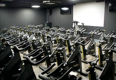 Village Gym Newcastle
