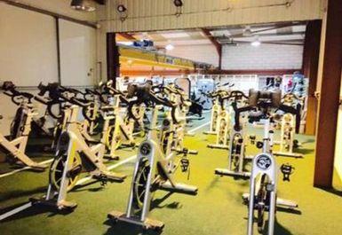 Creazione Fitness Village Image 4 of 6