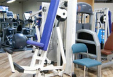 Scotch Horn Leisure Centre Bs48 Bristol Payasugym Com