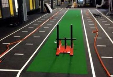 Xercise4Less Darlington Image 5 of 10