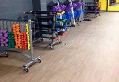 Xercise4Less Darlington Image 2 of 10