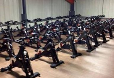 Xercise4Less Darlington Image 8 of 10