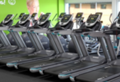 Energie Fitness Peterborough Image 1 of 4