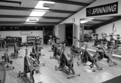 G & S FITNESS LIMITED Image 3 of 10