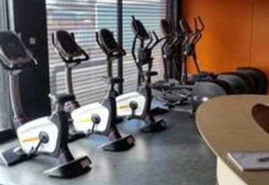 Failsworth Fitness Image 2 of 6