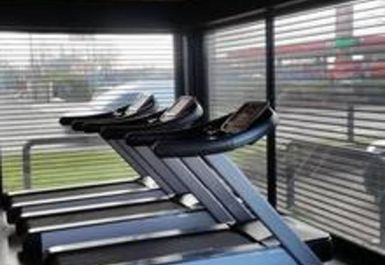 Failsworth Fitness Image 5 of 6