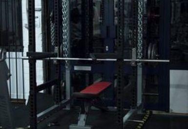 Pro Gym Saltash Image 5 of 9