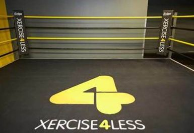 Xercise4Less Harlow Image 5 of 10
