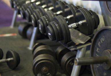 Xchange Fitness Image 3 of 7