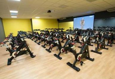 Xercise4Less Leeds North Image 7 of 7