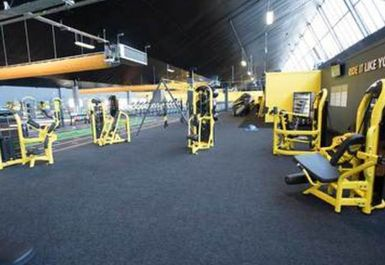 Xercise4Less Leeds North Image 2 of 7