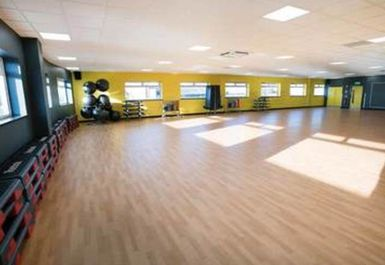Xercise4Less Leeds North Image 6 of 7