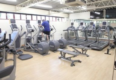Cobden Leisure Club Image 1 of 7