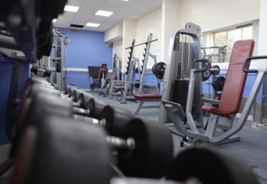 Cobden Leisure Club Image 5 of 7